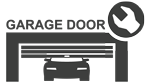 USA Garage Doors Service, Greenacres, FL 561-465-8272