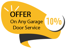 USA Garage Doors Service Greenacres, FL 561-465-8272